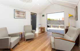 Home Design Store Nz by One Plus Homes Modular Homes Christchurch Transportable Homes