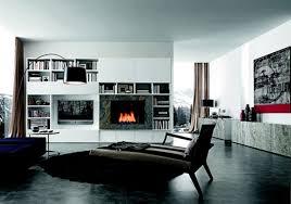 Modern Home Decor Ideas Iroonie Com by Modern Living Room Storage Designs Living Room Design Ideas Dream
