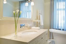 Bathroom Remodel Order Of Tasks 1 Montgomery County Bathroom Remodeling Shower Conversions Walk