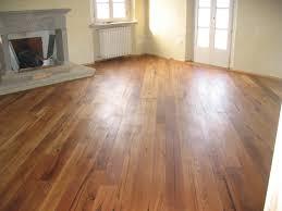 Sams Laminate Flooring Reviews Sam U0027s Flooring Goole Wood Timber U0026 Laminate Flooring Yell