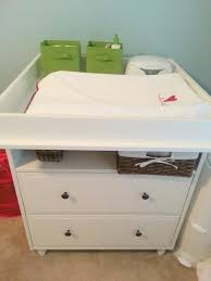 Changing Table Dresser Ikea Changing Table Topper Ikea Changer Changing Table Top For Drawer I