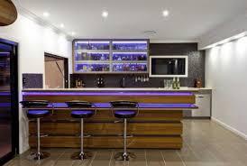 Modern Bars Design Geisaius Geisaius - Bars designs for home