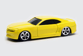 camaro wiki 2006 chevrolet camaro concept related infomation specifications