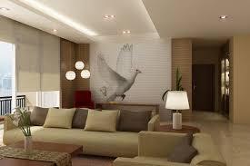 Home N Decor Interior Design Decorao Salas De Estar Interior Design Ideas N Home Decor