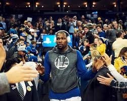 how kevin durant became silicon valley u0027s hottest start up the