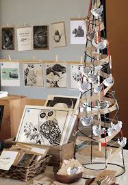 the 25 best card displays ideas on pinterest greeting cards