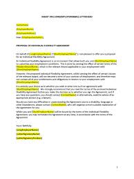 hr agreement consulting agreement example hr agreement sample