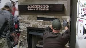interior veneer home depot furniture fireplace facade home depot veneer interior