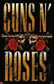 Guns And Roses - guns n roses tickets tour dates 2017 concerts songkick