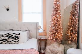 gold tree trend where to buy apartment therapy