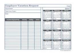 calendar of march 2014 template resume senior year