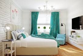 Schlafzimmer In Blau Braun Wandgestaltung Schlafzimmer Trkis Braun Ruhbaz Com