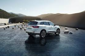 renault suv 2017 renault reveals new koleos suv for 2017 biser3a