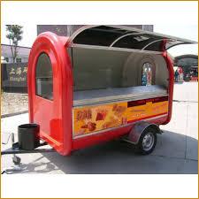 meuble cuisine caravane meuble cuisine caravane meuble de cuisine cing caravane safari