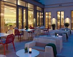 Wohnzimmer Bar Dresden Entspannt Die Lauen Sommernächte Auf Der Dachterrasse Genießen