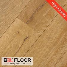 Laminating Flooring Classen Laminate Flooring Classen Laminate Flooring Suppliers And
