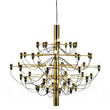 Traditional Lighting Fixtures Best Traditional Lighting Fixtures Lighting 127 Chandelier