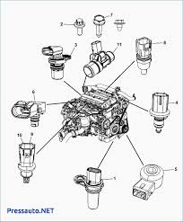 part 69 wiring diagram for free