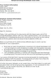 Resume For Bookkeeper Sample Resume Bookkeeper Bookkeeper Resume Sample Sample Resume