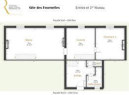 plan cuisine 12m2 amenagement cuisine 12m2 amenagement cuisine 12m2 with amenagement