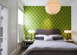 Small Bedroom Wall Decor Ideas Small Bedroom Decoration Trends Photo Small Design Ideas