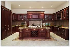 kitchen without cabinets pros cons of a kitchen without cupboards abc glass