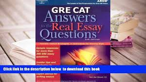 sample gre issue essays gre issue essay topics answers criticizeflashy ga gre issue essay topics answers