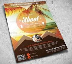 100 awesome flier or flyer templates xdesigns
