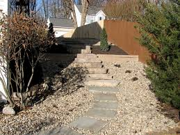 residential hardscape steps bailey landscape u0026 maintenance