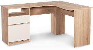 Small Corner Desk Au Furniture Wa Furniture Western Australia Furniture Comfortstyle