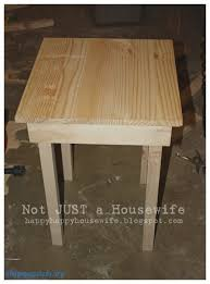 How To Make A Round End Table by End Tables How To Make A Small End Table Best Of Small End Table