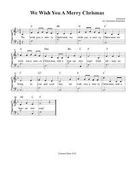 18 teach music images sheet music music