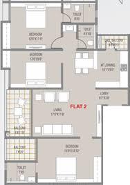 caesars palace floor plan thefloors co