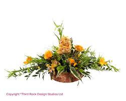 basket arrangements beautiful fillers in a basket deepak florist