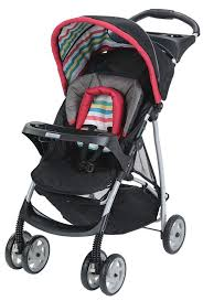strollers for babies top 10 best baby strollers for newborns