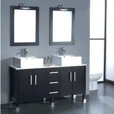 bathroom vanities two sinks u2013 librepup info
