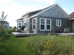 coastal vacation home rental 43 east coast canada