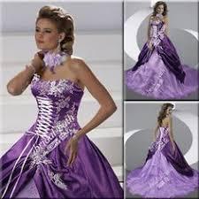 Purple Wedding Dresses Lavendar Wedding Gowns Purple Wedding Dress Wedding Gown