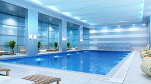 small indoor pools indoor swimming pool design endearing small indoor pools
