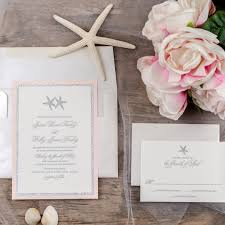 vow renewal invitations lettepress vow renewal invitations a p designs