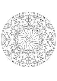 detailed coloring pages printable u2013 corresponsables co