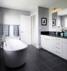 black and silver bathroom ideas charming black white bathroom 28 black white silver bathroom