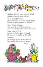 wlp browse products prayer card thanksgiving table prayer