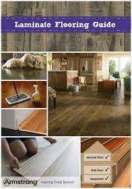 20 best what s in laminate images on flooring