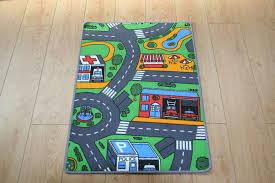 Childrens Play Rug Kids Bedroom Rugs Home Design Ideas Answersland Com