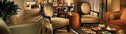 Upholstery Shop Dallas Banquette Upholstery Hotel Upholstery Hospitality Upholstery