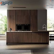 how to build european style cabinets china european style color wood grain laminate