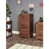 Yew Filing Cabinets Senato Des 4d Fil Yew Filing Cabinet To Match The 1860 And 1862