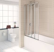 bath screens and overbath shower screens jt spas