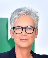 how to get the jamie lee curtis haircut photo gallery of jamie lee curtis pixie haircuts viewing 12 of 20